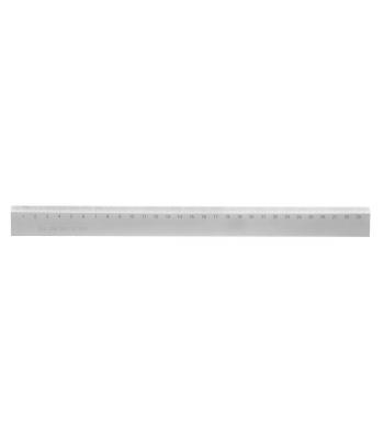 Měřítko s úkosem, bez povrchové úpravy 300 mm KINEX, PN251112
