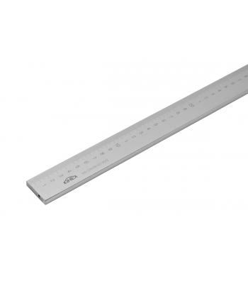 Měřítko s vertikální stupnicí KINEX 1000mm