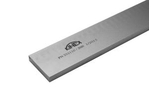 Pravítko kontrolní KINEX 1000mm, tř.př.2, PN255110