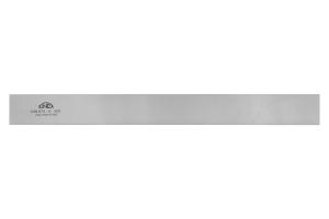 Pravítko kontrolní KINEX 750mm, tř.př.0, DIN874