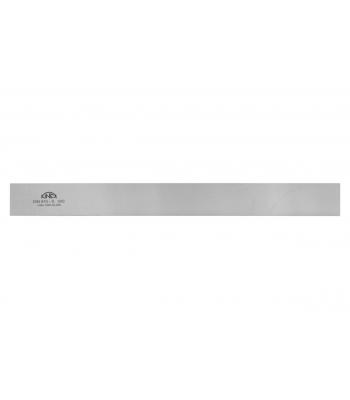 Pravítko kontrolní KINEX 1500mm, tř.př.1, DIN874