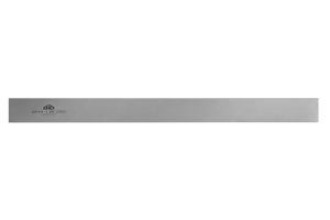 Pravítko kontrolní KINEX 500mm, tř.př.0, DIN874
