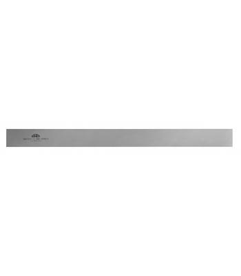 Pravítko kontrolní KINEX 2500mm, tř.př.0, DIN874