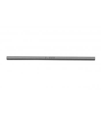 Válečková měrka ocelová KINEX 1,45mm, přesnost 0,001mm