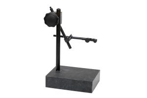 Měřící stůl s upínačem úchylkoměru KINEX 150x100mm