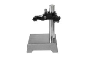 Měřicí stůl s jemným stavěním KINEX 150x150mm