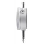 Úchylkoměr číselníkový KINEX 0-1 mm/60 mm/0,001 mm, ISO46325, ČSN251811, ČSN251816