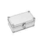 Úchylkoměr číselníkový digitální KINEX ABSOLUTE ZERO 0-12,7 mm/60 mm/0,01 mm, IP54