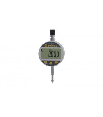 Digitální úchylkoměr Sylvac S_Dial WORK ADVANCED Bluetooth 25/0.001 (805.6501)