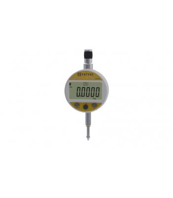 Digitální úchylkoměr Sylvac S_Dial WORK NANO Bluetooth 12.5/0.0001 (805.6306)