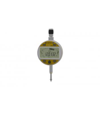 Digitální úchylkoměr Sylvac S_Dial WORK ANALOG NANO Bluetooth 25/0.0001 (805.6507)