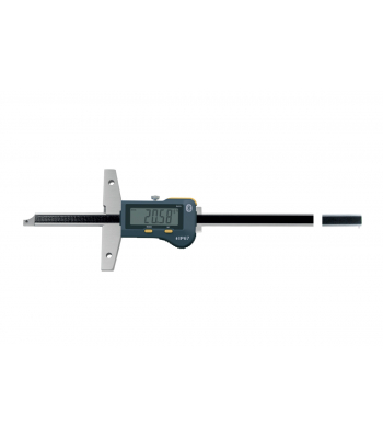 Digitální hloubkoměr S_Depth EVO BT SF (bez nosu) 500/100mm (812.1615)