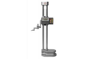 Výškoměr digitální s dvojitým ramenem KINEX 300/0,01mm