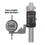 Výškoměr digitální KINEX 300/0,01mm, DIN862