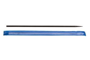 Rýsovací jehla rovná KINEX 150mm, ČSN255340.11