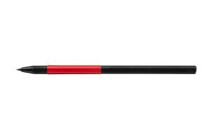 Rýsovací tužka s karbidovým hrotem KINEX  150mm