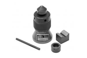 Podpěrka univerzální KINEX 80mm, ČSN255547