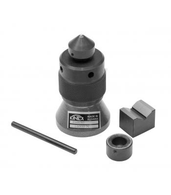 Podpěrka univerzální KINEX 205mm, ČSN255547