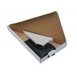 Úhelník nožový (vlasový) KINEX E 100x63 mm, ČSN255103