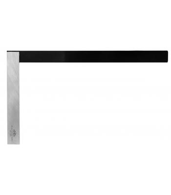 Úhelník tesařský KINEX 750x375 mm, ČSN255155