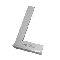 Úhelník přesný příložný KINEX 400x250 mm, tř.př. 2,