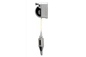 Olovnice s magnetickým držákem KINEX - 6m
