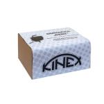 Zednická omítačka KINEX ruční, plastová
