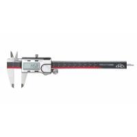 Digitální posuvné měřítko KINEX ABSOLUTE ZERO, 150/40 mm, DIN862