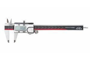 Digitální posuvné měřítko KINEX ABSOLUTE ZERO, 100/40 mm, DIN862