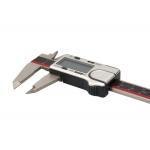 Digitální posuvné měřítko KINEX ABSOLUTE ZERO, 200/50 mm, DIN862