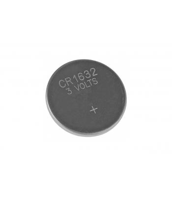 Náhradní baterie CR1632 3V do digitálních posuvných měřítek KINEX ABZ, Lithium