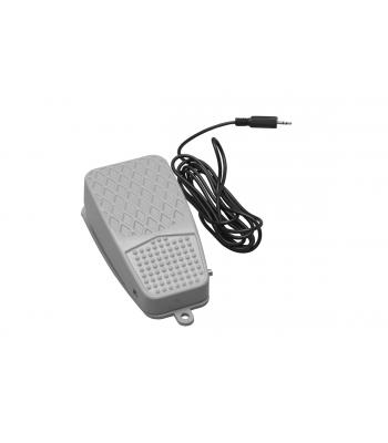 Nožní spínač pro interface KINEX 6040-05-900