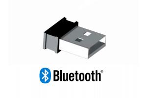 USB Dongle Be Smart