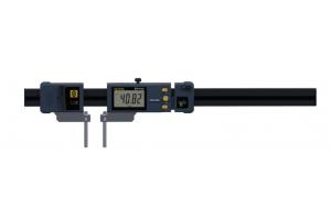 Ultralehké digitální posuvné měřítko ULH4 BT univerzální 400/80mm (811.8040)