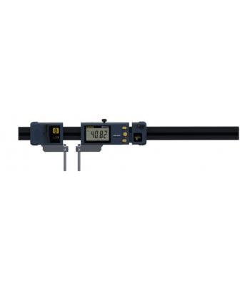 Ultralehké digitální posuvné měřítko ULH4 BT univerzální 2500/80mm (811.8250)
