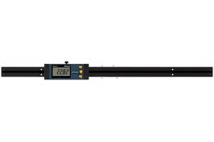 Ultralehký lineární posuv ULD4 BT 1000mm (814.1510)