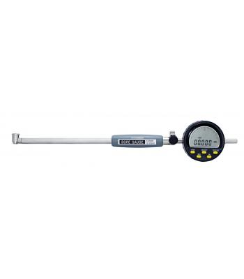Digitální mikrometr dutinový (dutinoměr) KINEX 6-10 mm/0.001mm, DIN863