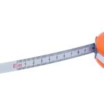 Pásmo KINEX 20m, vhodné pro kalibrace, tř. přesnosti 2