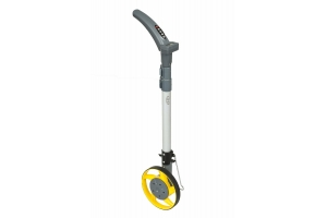 Digitální měřicí kolečko (trasoměr) KINEX - PROFI 320 mm