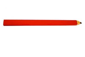 Rýsovací tužka KINEX na kámen, typ 1536/180mm