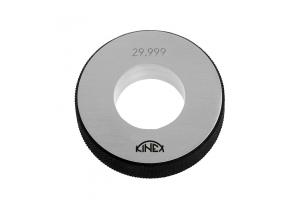 Nastavovací kroužek 2mm KINEX, DIN2250C