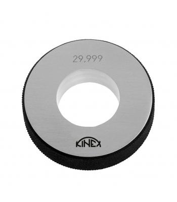 Nastavovací kroužek 4,5mm KINEX, DIN2250C