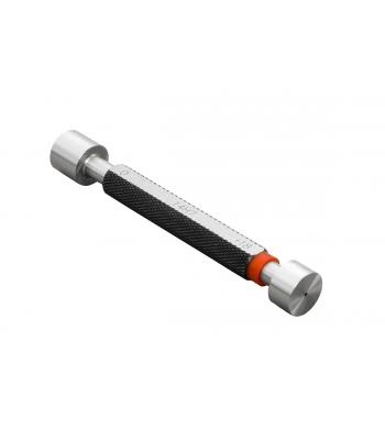 Kalibr mezní válečkový 10H7 KINEX, DIN7164