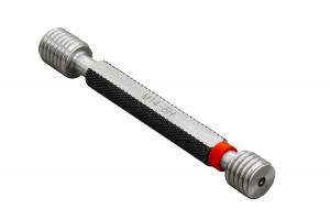 Trn mezní závitový M2(0,4)-6H KINEX, DIN13