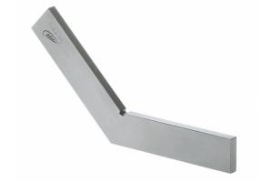 Úhelník plochý 120°, 50 x 50mm, 15x5mm (0395132)