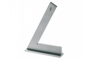 Úhelník příložný 60°, 120x80mm, 20x5mm (0395122)