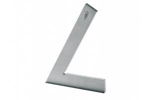 Úhelník plochý 60°, 120 x 80mm, 20x5mm (0395126)