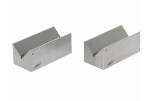 V-blok (pár) 75x35x30mm, 5-40mm (0520101)