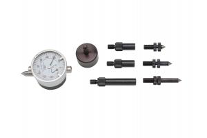 Sada na měření rozteče klikové hřídele 45 - 150mm/0,01 (0735101)