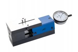 Přístroj na měření vnitřních zápichů 4-56mm, 110x73mm (0737101)